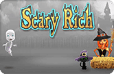 Scary Rich